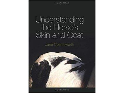 1483 understanding the horse s skin and coat jane coatesworth