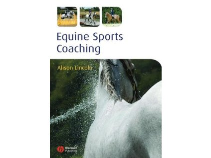 1606 equine sports coaching alison lincoln