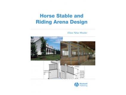 1618 horse stable and riding arena design eileen fabian wheeler