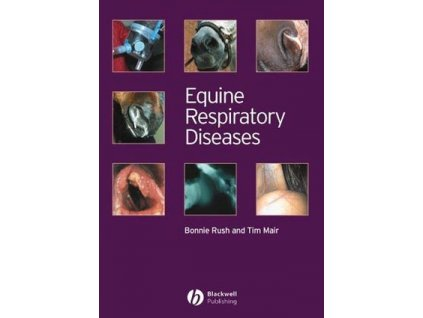 1642 equine respiratory diseases bonnie rush tim mair