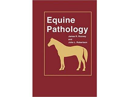 1666 equine pathology james r rooney john l robertson