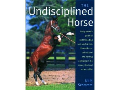 1798 the undisciplined horse ulrik schramm