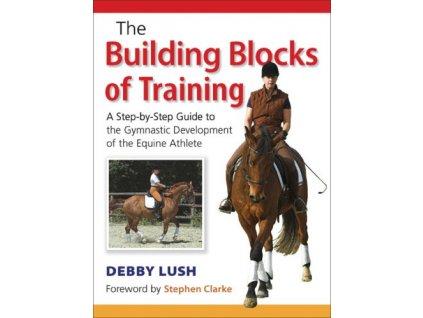 1840 the building blocks of training debby lush