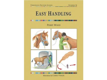 184 easy handling perry wood