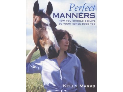 1942 perfect manners kelly marks