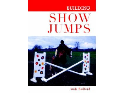 2035 building show jumps andy radford