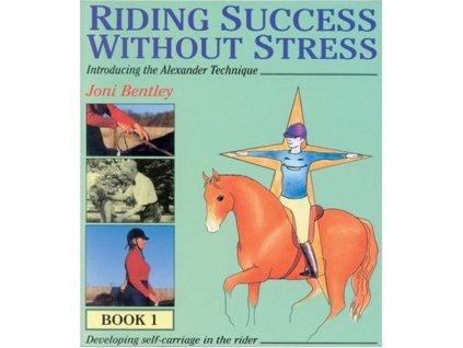 202 riding success without stress joni bentley
