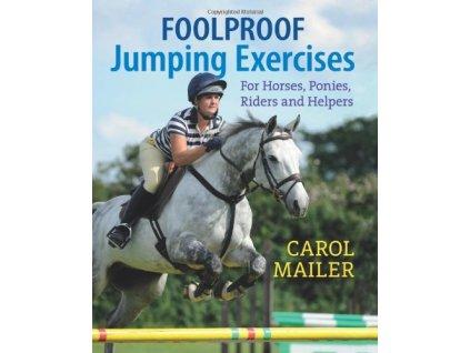 2170 foolproof jumping exercises carol mailer