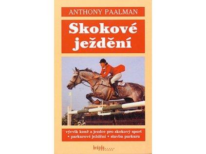 2188 skokove jezdeni anthony paalman