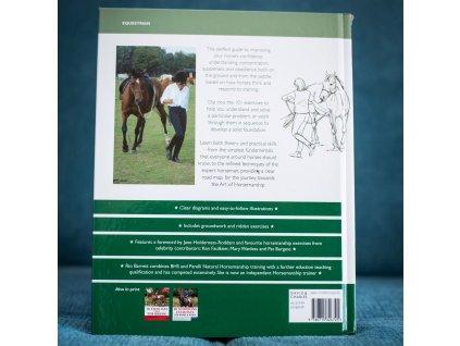 101 Horsemanship Exercises