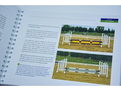 2314 jump course design manual susan d tinder
