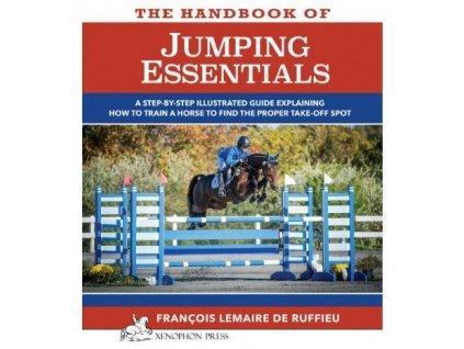 2398 handbook of jumping essentials francois lemaire de ruffieu
