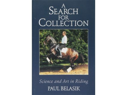 2425 a search for collection science and art in riding paul belasik
