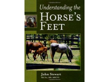 2461 understanding the horse s feet john stewart