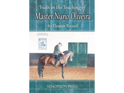 2506 truth in the teaching of master nuno oliveira eleanor russell