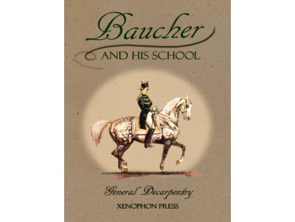 2737 baucher and his school general decarpentry