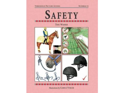 265 safety toni webber