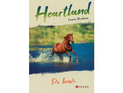 Heartland: Po bouři