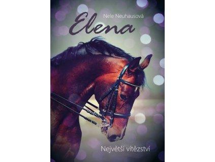Elena: Největší vítězství