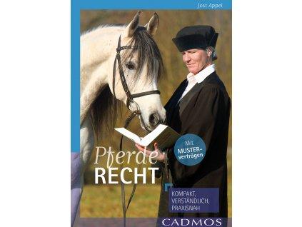 pferderecht0421