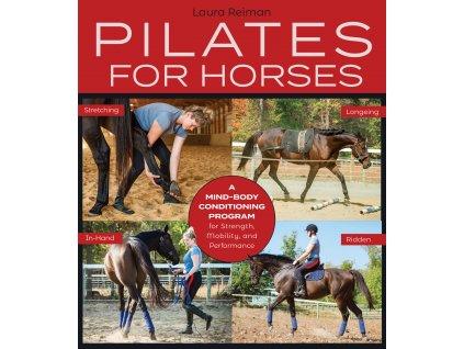 Pilates for Horses 1807x2048