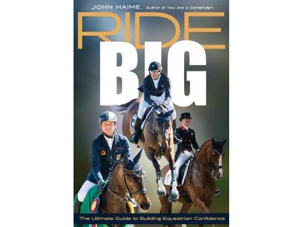 Ride Big