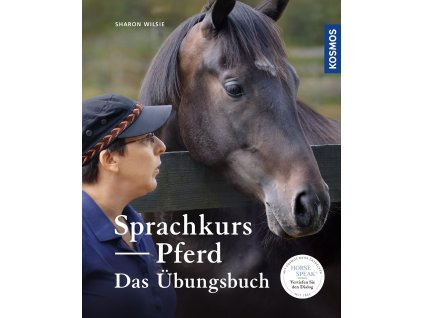 Sprachkurs Pferd Das Übungsbuch