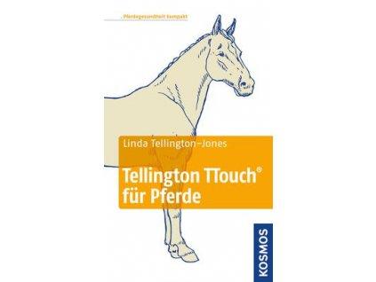 Tellington TTouch für Pferde