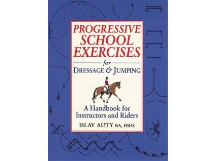 Progressive school exercises