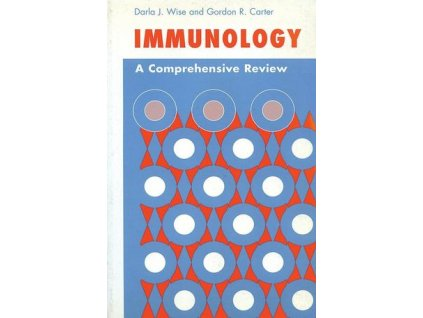 Immunology A Comprehensive Review
