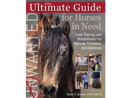 730 the ultimate guide for horses in need stacie boswell