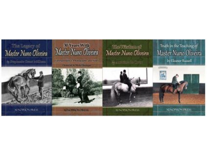 904 4 master nuno oliveira books de coux henriquet millham russell
