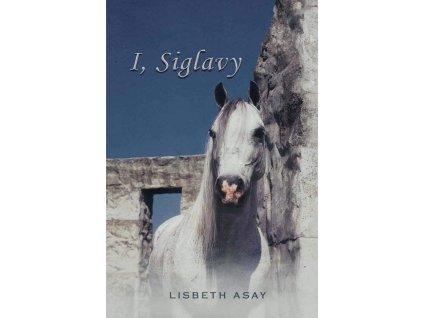 916 i siglavy lisbeth asay
