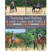 1825 training and riding with cones and poles sigrid schope