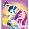 My Little Pony - Dobrou noc, poníci