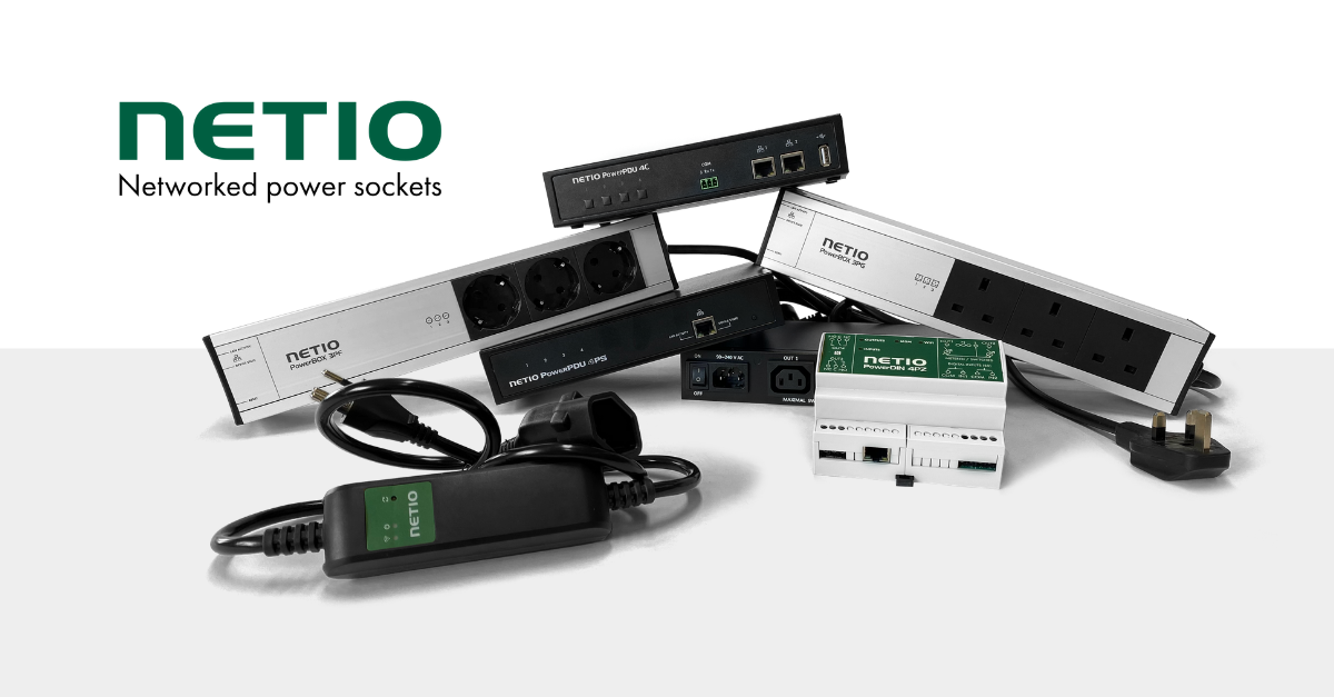 NETIO-smart-power-PDU-strips-and-cables