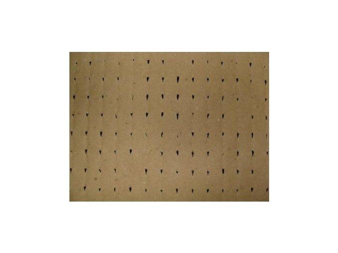papir micro65