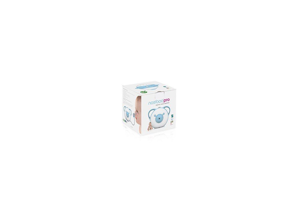 Nosiboo GREEN babycare awards 2