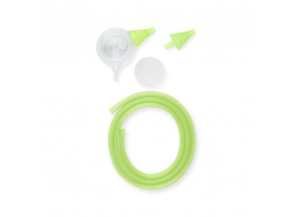 Nosiboo Pro ACS GREEN parts 1600x1200 c