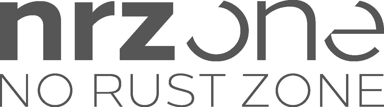 No Rust Zone