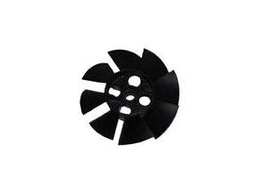 Ventilátor chlazení F1 241, 260, D4