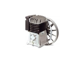 Agregát B5900B pro kompresor NUAIR B5900B/270,500