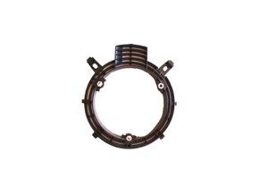 Držák krytu ventilátoru kompresor VDC