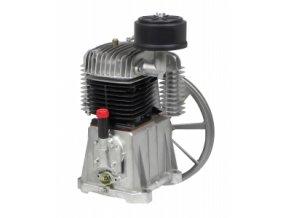 Agregát NB5 pro kompresor NB5/200/270/500
