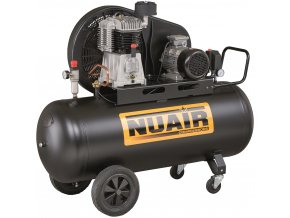 Kompresor NUAIR NB4/4CT/200