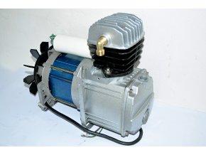 Agregát RF2 pro kompresor RF2/24