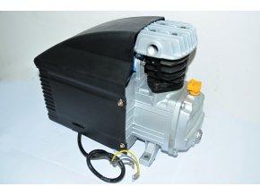 Agregát RC2 pro kompresor RC2/24, 50