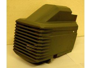 Kryt agregátu RF2 - MK2450