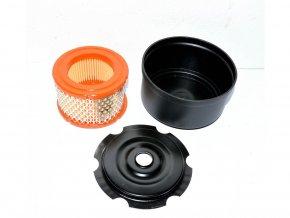 Filtr vzduchový jednotky NB4-5-7