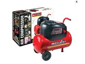 Kompresor Mecafer Brico 8